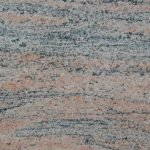Grafsteen Juperana graniet