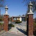 Algemene begraafplaats Woudenberg