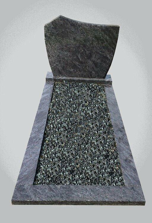 Grafsteen voorbeeld orion