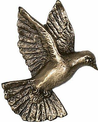 Bronzen dieren