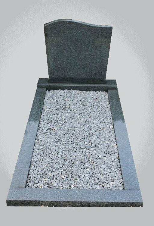 Grafsteen tekst voorbeelden