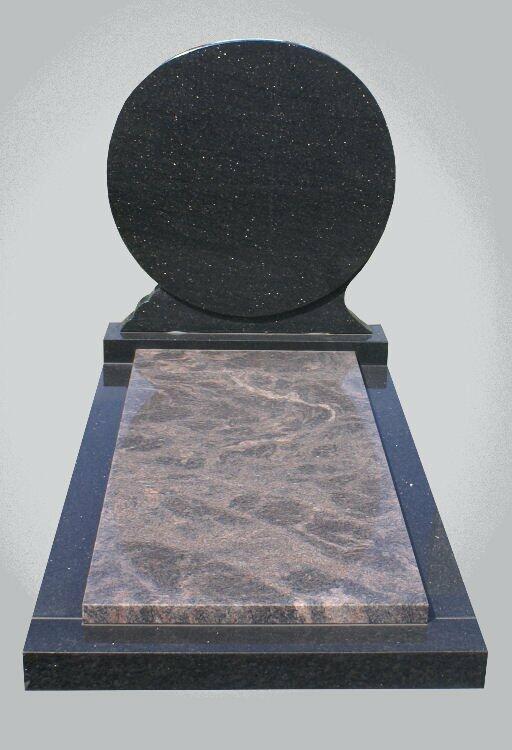 Grafsteen Aanbiedingen