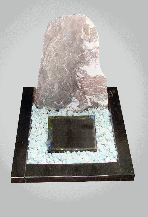 Bronzen tekstplaten