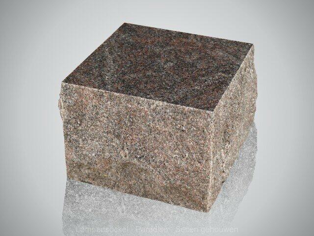 Grafstenen algemeen graf