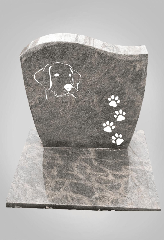 Grafsteen-huisdier-Ewijkgrafstenen-2