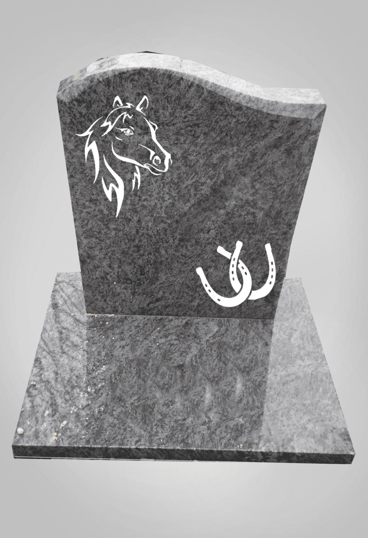 Grafsteen-huisdier-Ewijkgrafstenen