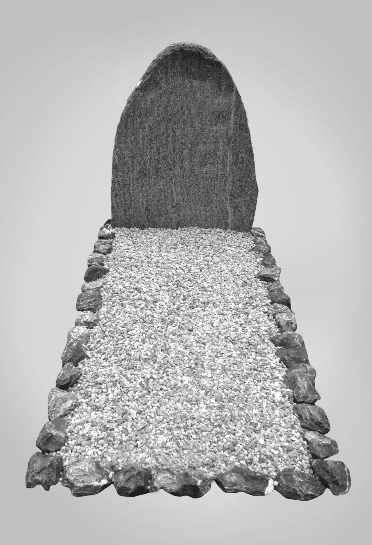 Ruwe-grafsteen-Ewijkgrafstenen-2