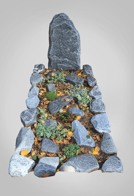 Ruwe-grafsteen-Ewijkgrafstenen-3