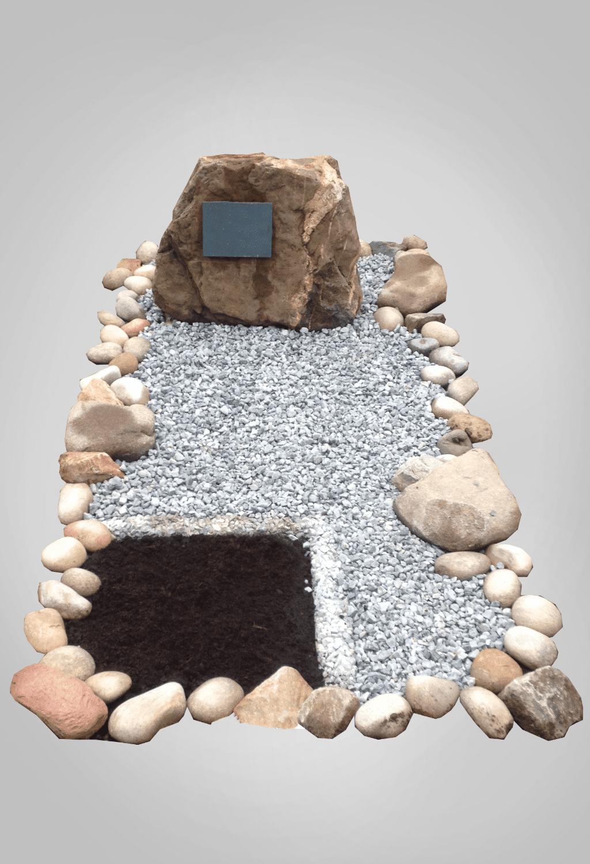 Ruwe-grafsteen-Ewijkgrafstenen-5