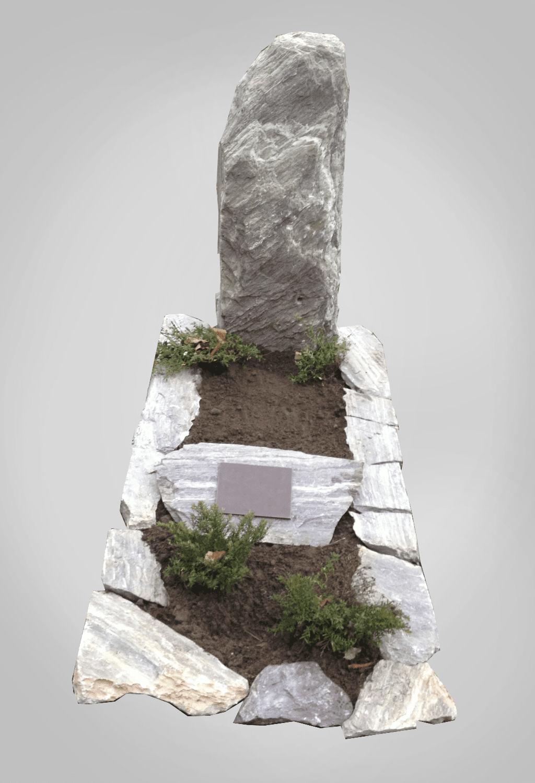 Ruwe-grafsteen-Ewijkgrafstenen-6