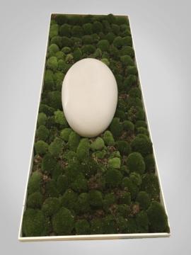 Witte-grafsteen-Ewijkgrafsteen-3