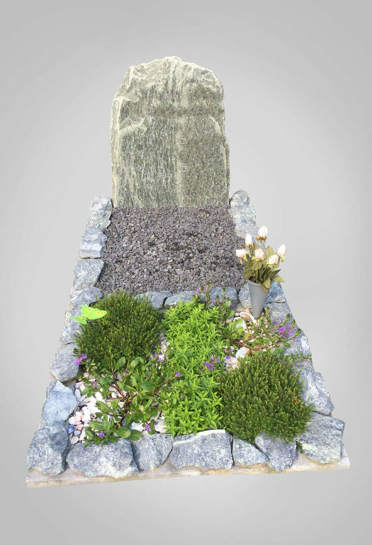 model-1-natuurlijke-grafstenen