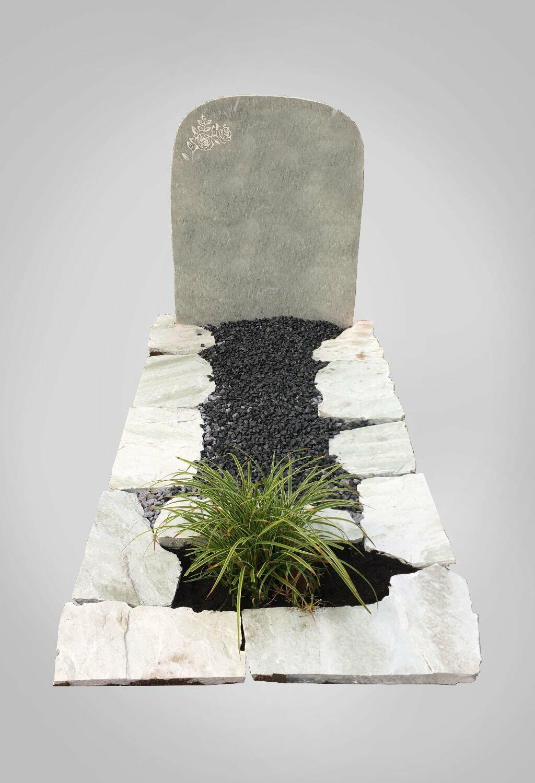 model-2-natuurlijke-grafstenen