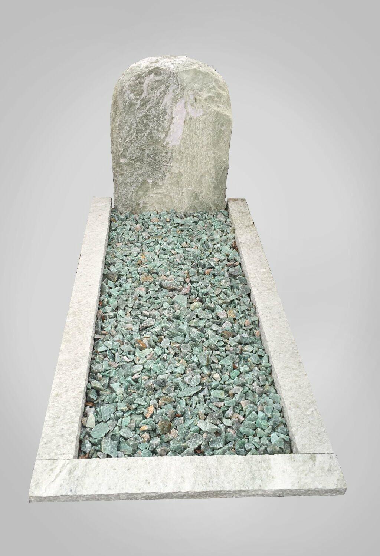 model-6-natuurlijke-grafsteen