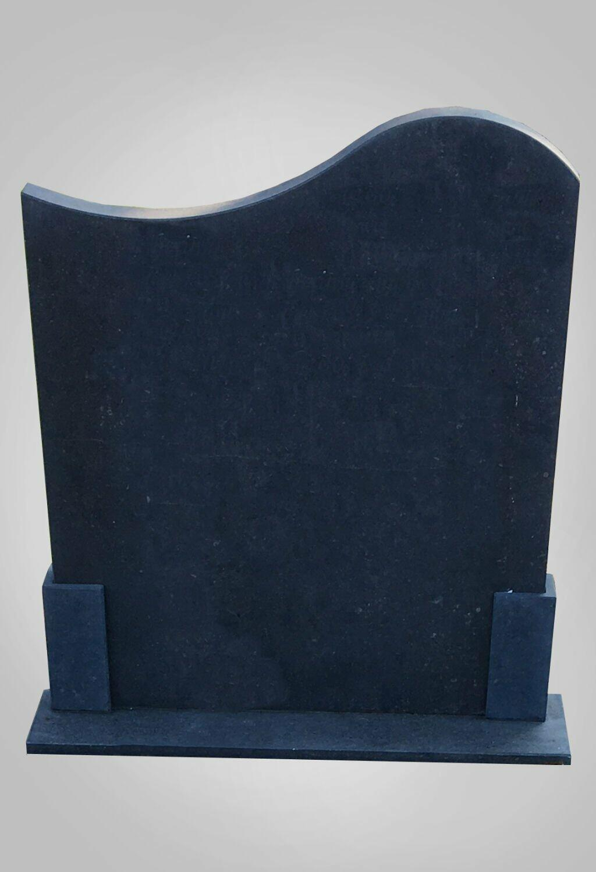 Staande grafstenen