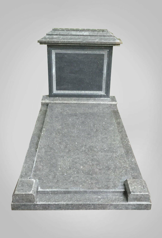 Klassieke grafstenen