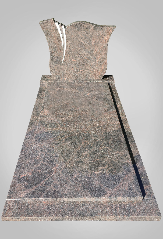 Grafstenen