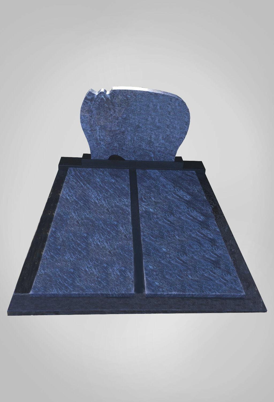 Grafsteen prijzen
